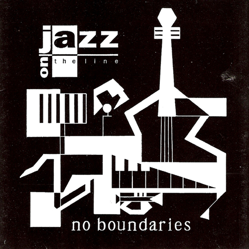 Jazz On The Line, no boundaries