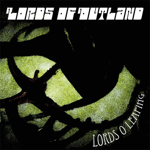 Romus' Lords of Outland -  Lords O Leaping